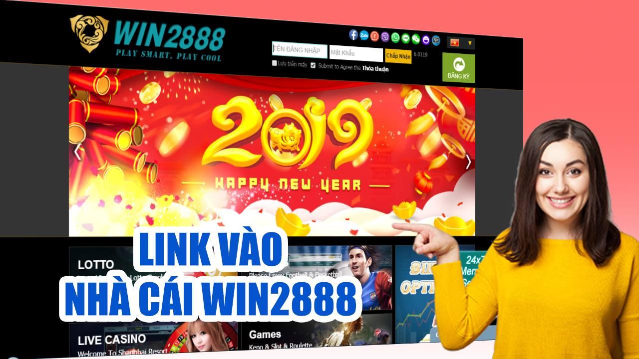 dang-ky-win2888