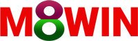 logo-m8win