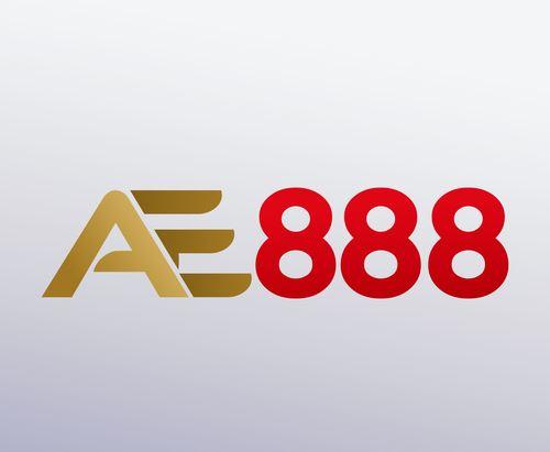 Nhà cái Ae888