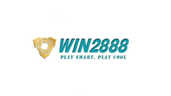 nha-cai-win2888-1