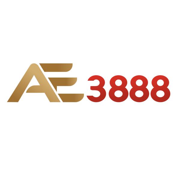 Nhà cái AE3888